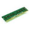 Kingston DDR3 4GB 1333MHz