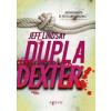 Jeff Lindsay Dupla Dexter