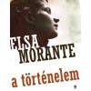 Elsa Morante A történelem