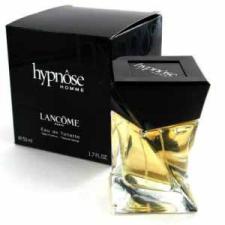 Lancome Hypnose Pour Homme EDT 75 ml parfüm és kölni
