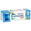 Sensodyne Pronamel Junior Fogkrém 50 ml unisex