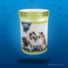 Pet-Champion Biotin tabletta