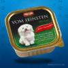 Animonda Vom Feinsten Menue marhahússal és burgonyával