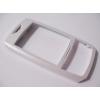 Samsung E250 előlap fehér