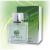 Cote Azur Verse EDP 100 ml