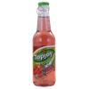 TopJoy Gyümölcslé 0,25 l alma-görögdinnye 20% üveges