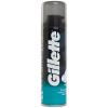 Gillette Borotvahab 200 ml érzékeny bőrre