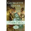 Georgette Heyer Háború és bálok