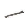 Gardena PowerMax 42E fűnyíró kés (4082-20)