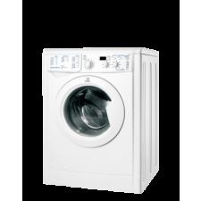 Indesit IWD 71051 C ECO (EU) mosógép és szárító