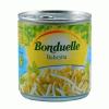 Bonduelle Babcsíra 200 g