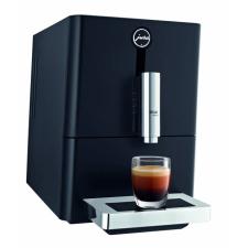 Jura ENA Micro 1 kávéfőző