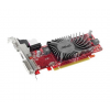Asus HD6450-SL-2GD3-L