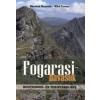 Bácskai Gusztáv, Wild Ferenc Fogarasi-havasok