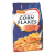 Hahne Corn Flakes kukoricapehely 375 g