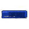 A-Data AUV110-16G-RBL