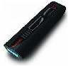 Sandisk Cruzer Extreme 64GB pendrive