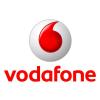VODAFONE MobilNet 7