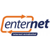 Enternet Mobilnet 3 GB