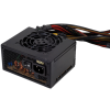 Thermaltake Smart SP-850M 850W 80+ Bronze 14cm