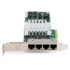 Intel PRO/1000 PT Quad Port Low Profile Server Adapter