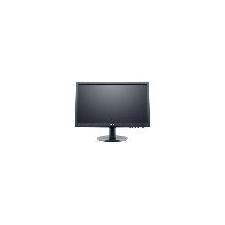 AOC e2260Swda monitor