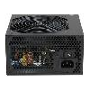 ANTEC VP Power VP450P 450W