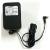 Casio Hálózati adapter címkenyomtatóhoz