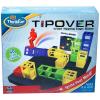 ThinkFun Tipover - Láda döntögető