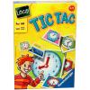 LOGO Tic-Tac - Órajáték