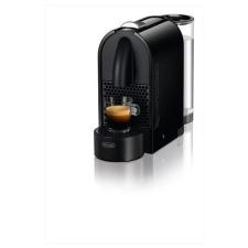 DeLonghi EN 110 kávéfőző