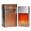 Blue Up Orange Man EDT 100 ml