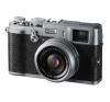 Fuji FinePix X100 digitális fényképező