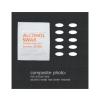 Hyperglide FOR G1 / MX300