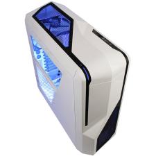 NZXT Phantom 410 számítógép ház