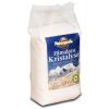 Himalája só - finom rózsaszín 1 kg