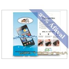 Samsung Samsung i9000 Galaxy S vízálló védőtok tok és táska
