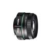 Pentax DA 50 mm f/1.8