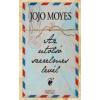 Jojo Moyes Az utolsó szerelmes levél