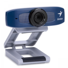 Genius FaceCAM 320X webkamera