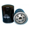 ALCO FILTERS SP-1078