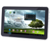 NAVON Platinum 10 8GB tablet pc