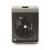 Solac TV 8430 Hűtő - fűtő ventilátor