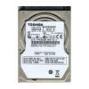Toshiba 500GB 5400RPM 8MB SATA2 MQ01ABD050