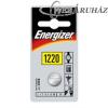 ENERGIZER Elem Gombelem CR1220