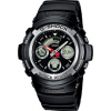 Casio G-Shock AW-590-1A