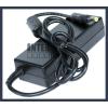 Acer 19V 4.74A PA-1500-02 5.5*1.7mm 90w notebook/laptop hálózati adapter/töltő utángyártott