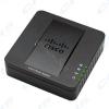 Cisco VOIP Telefon Adapter 2portos