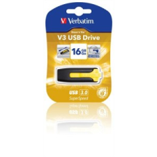 Verbatim Store'n'Go V3 16GB pendrive