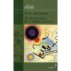 Rudolf Steiner Az év körforgása - Az antropozófia és az ember lelkülete